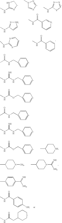 Figure US07622440-20091124-C00010