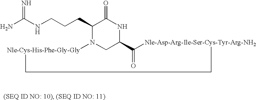 Figure US07622440-20091124-C00110