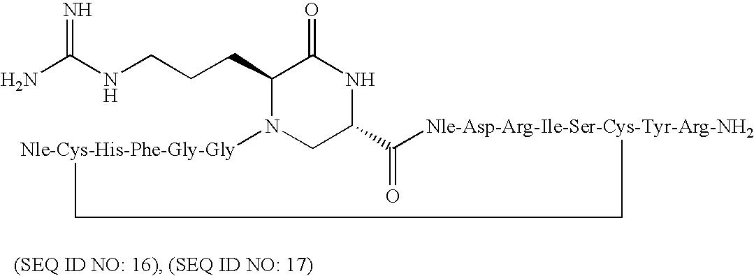 Figure US07622440-20091124-C00117