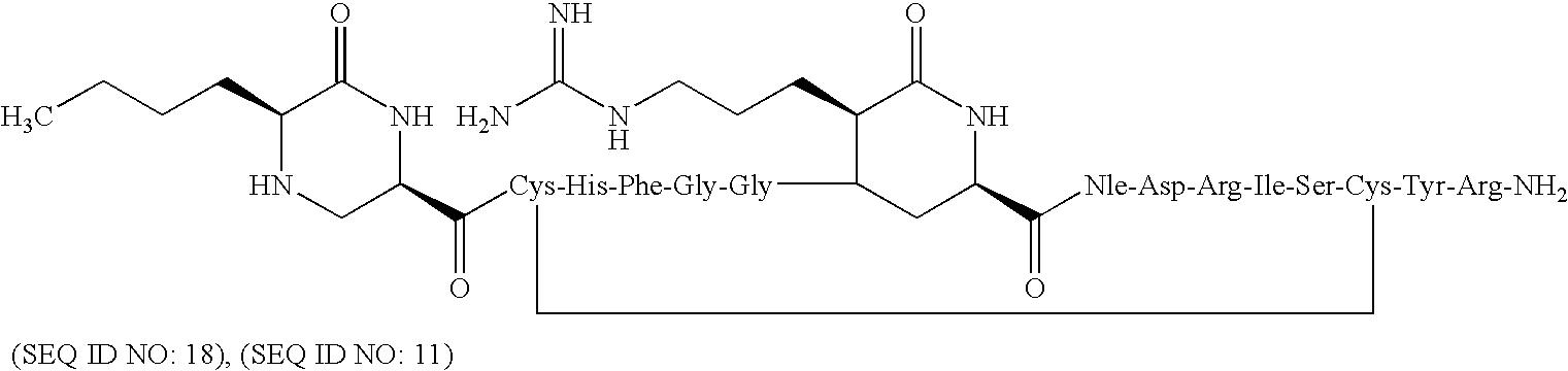 Figure US07622440-20091124-C00120