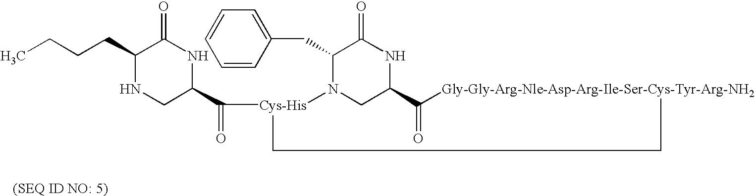 Figure US07622440-20091124-C00123