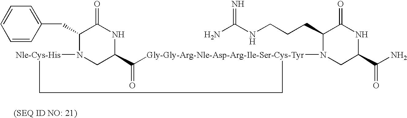 Figure US07622440-20091124-C00124