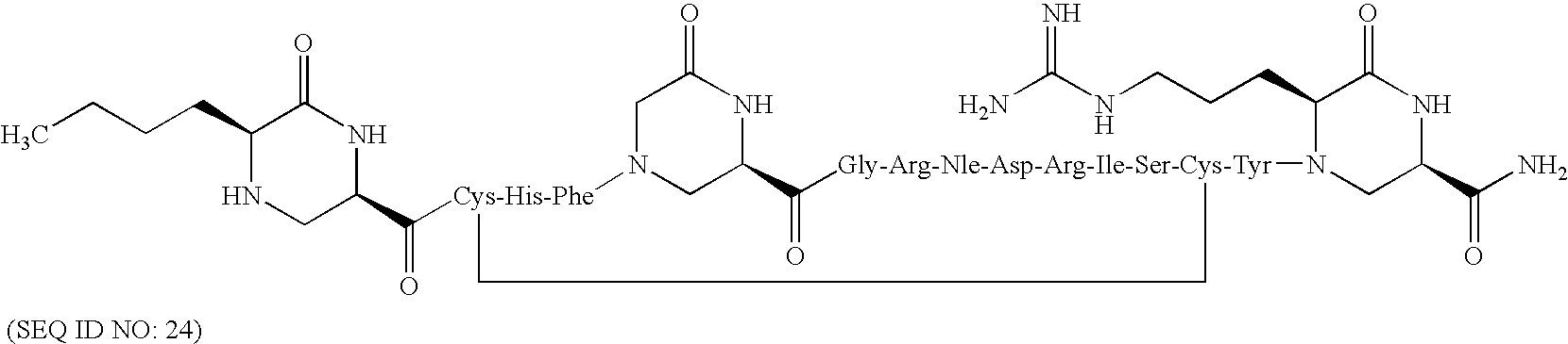 Figure US07622440-20091124-C00127
