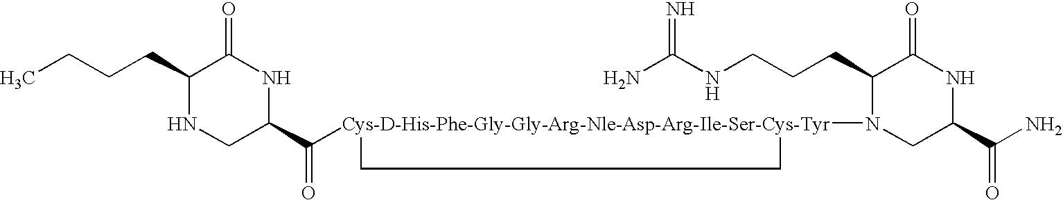 Figure US07622440-20091124-C00132
