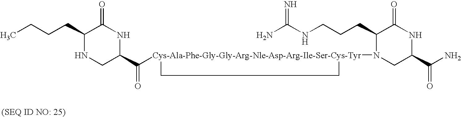 Figure US07622440-20091124-C00133