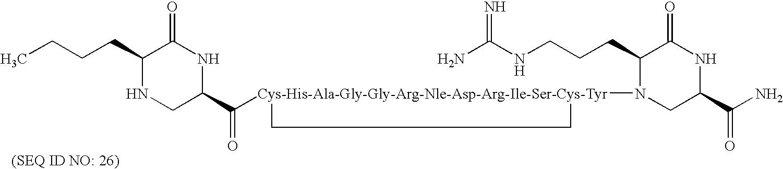 Figure US07622440-20091124-C00134
