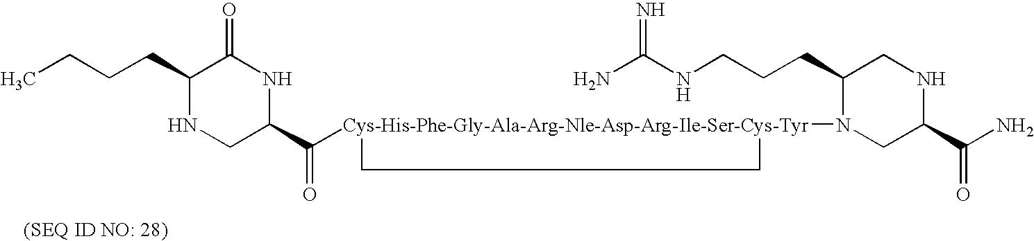 Figure US07622440-20091124-C00136
