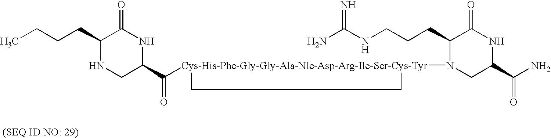 Figure US07622440-20091124-C00137