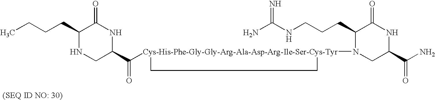 Figure US07622440-20091124-C00138