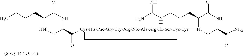 Figure US07622440-20091124-C00139