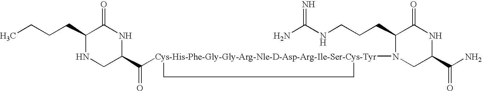Figure US07622440-20091124-C00148