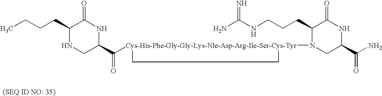 Figure US07622440-20091124-C00151