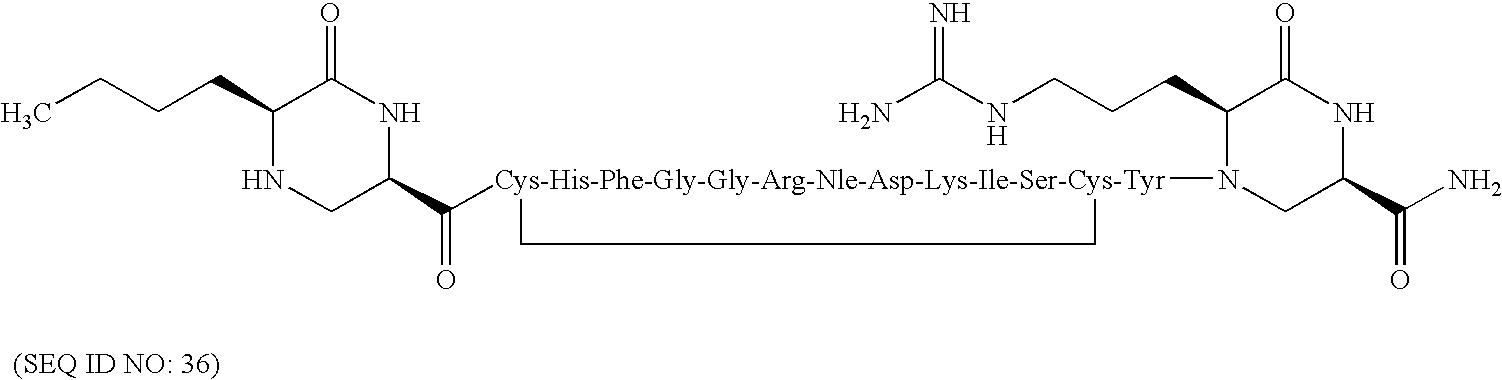 Figure US07622440-20091124-C00152