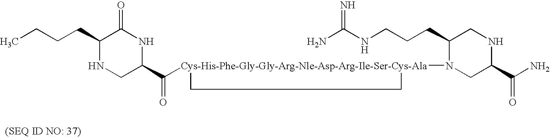 Figure US07622440-20091124-C00156