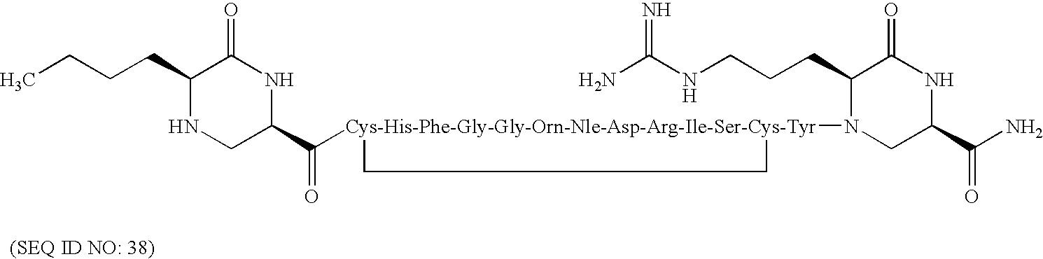 Figure US07622440-20091124-C00158