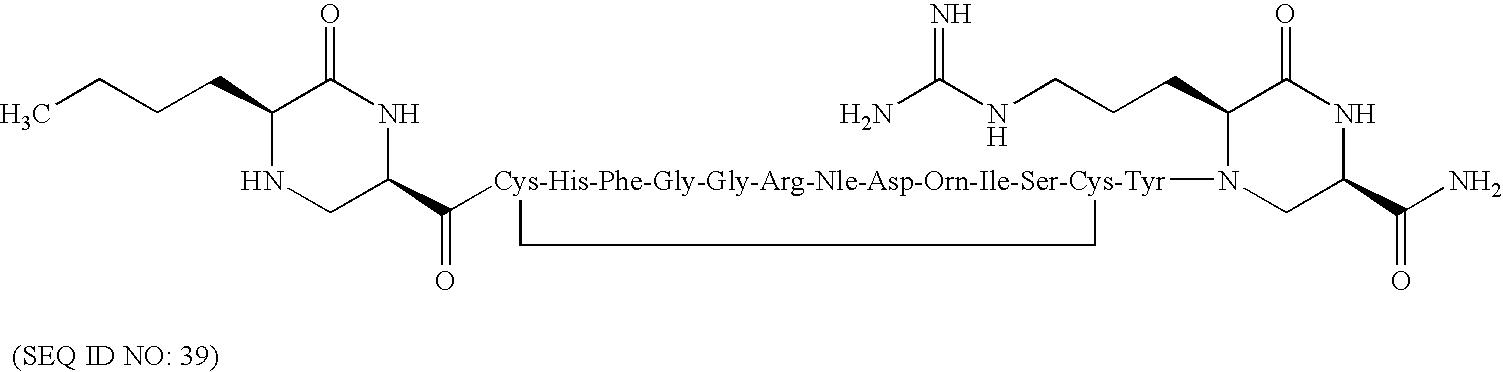 Figure US07622440-20091124-C00159