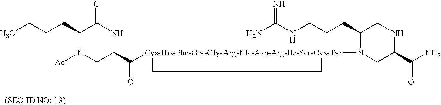 Figure US07622440-20091124-C00166
