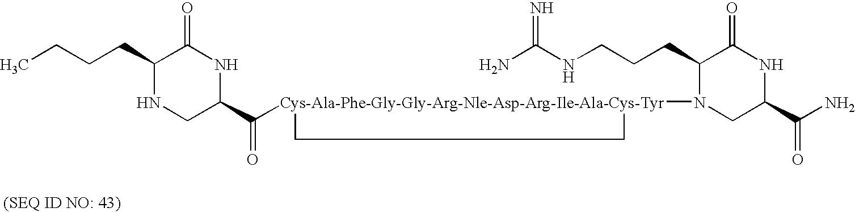 Figure US07622440-20091124-C00173