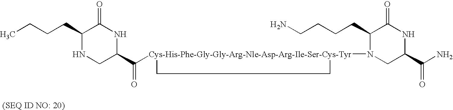 Figure US07622440-20091124-C00178
