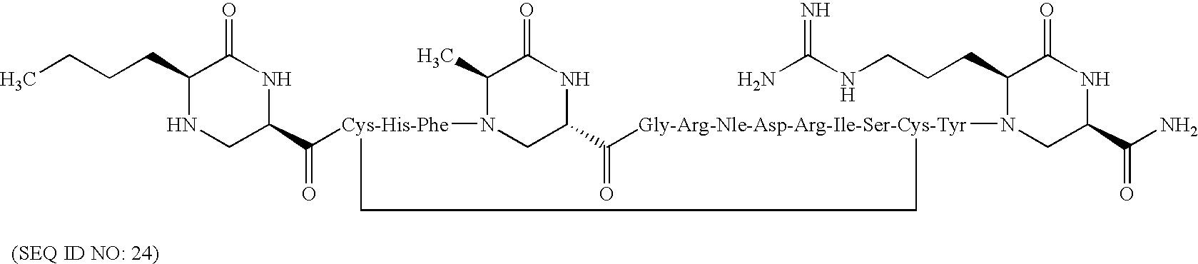 Figure US07622440-20091124-C00180