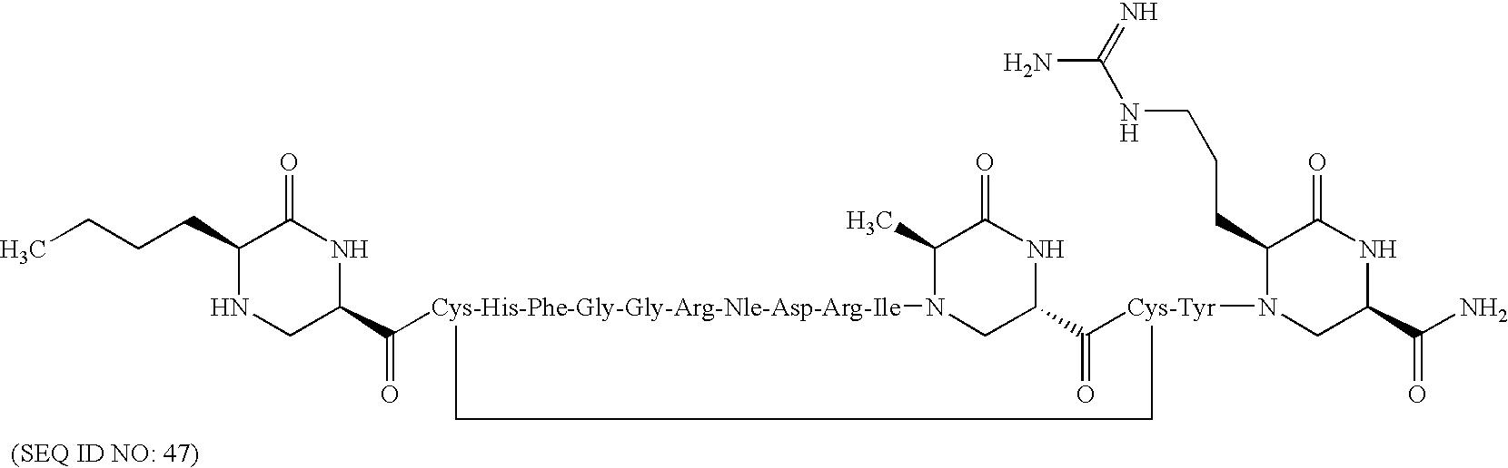 Figure US07622440-20091124-C00181