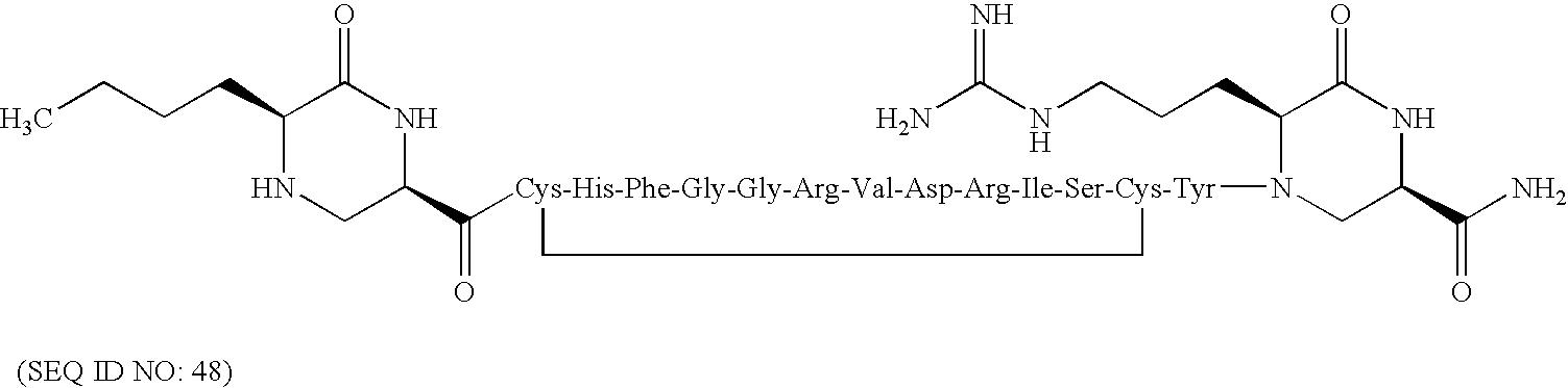 Figure US07622440-20091124-C00182