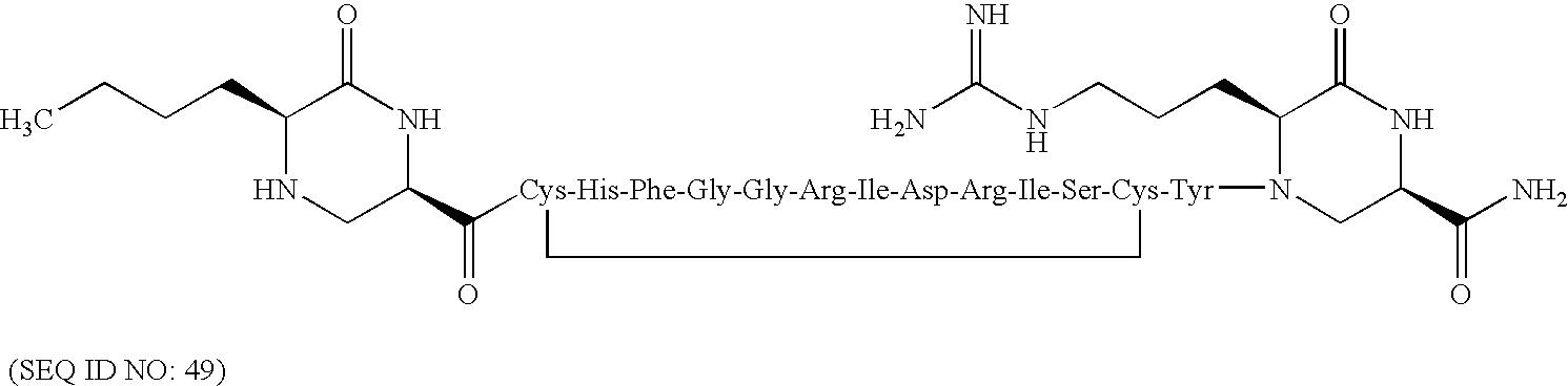 Figure US07622440-20091124-C00183