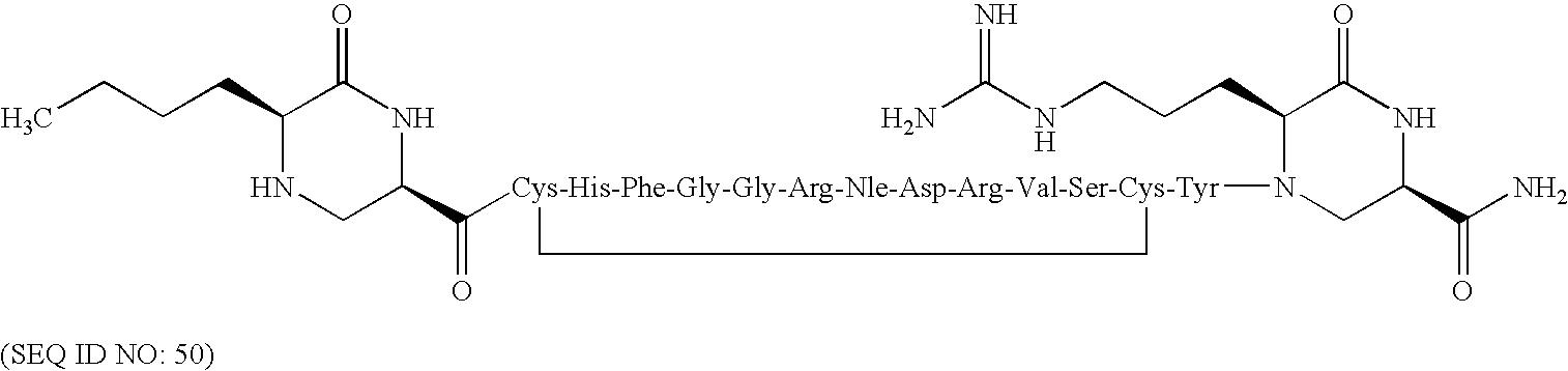Figure US07622440-20091124-C00184