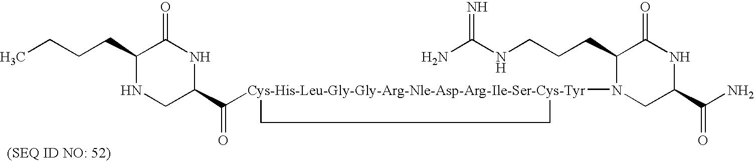 Figure US07622440-20091124-C00186