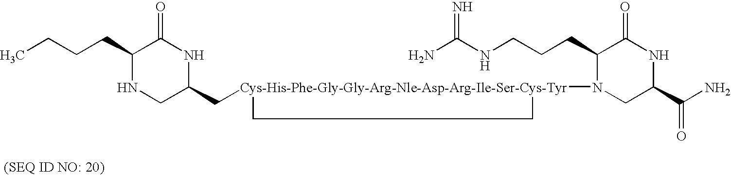 Figure US07622440-20091124-C00187