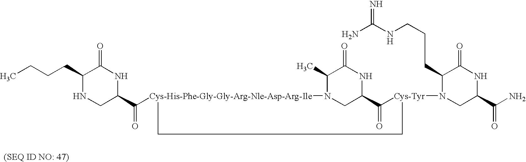 Figure US07622440-20091124-C00189