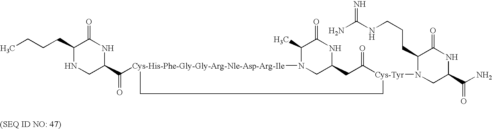 Figure US07622440-20091124-C00190