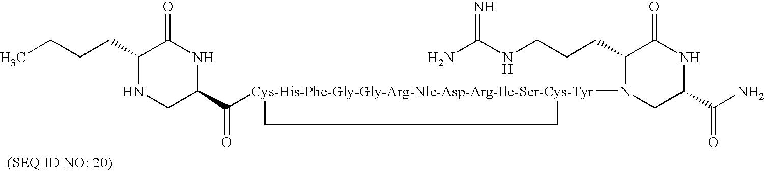 Figure US07622440-20091124-C00197