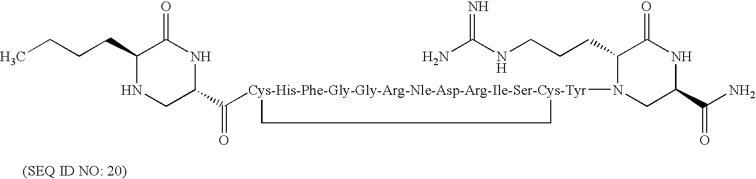 Figure US07622440-20091124-C00198
