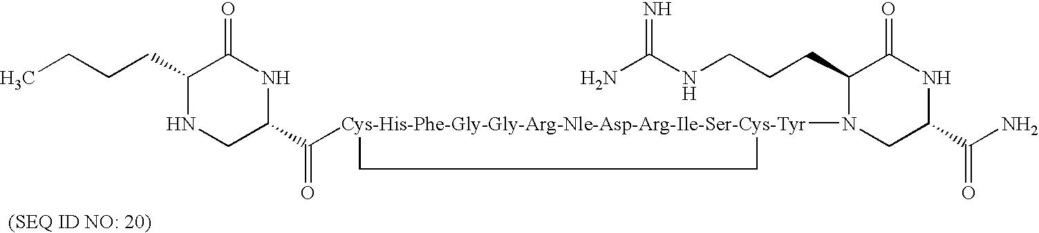 Figure US07622440-20091124-C00201