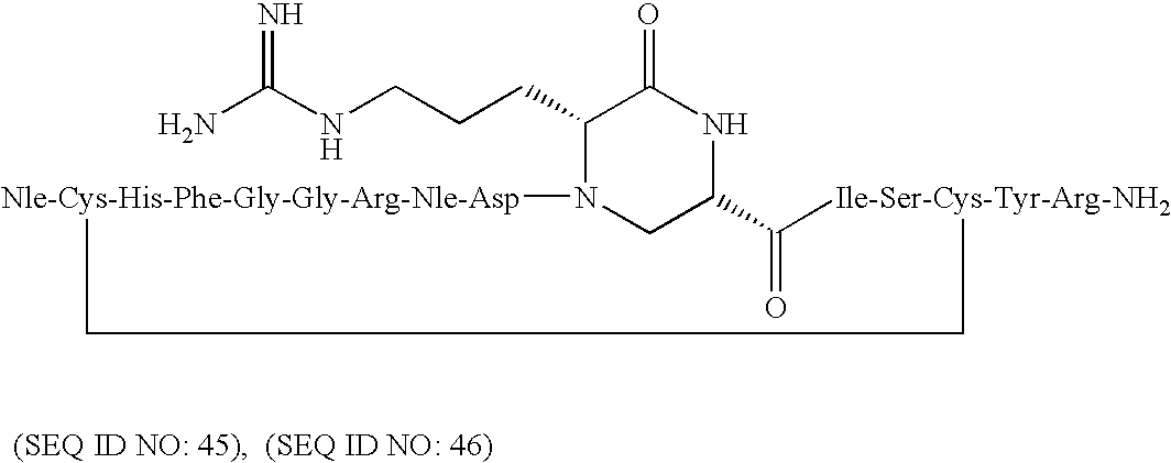 Figure US07622440-20091124-C00210