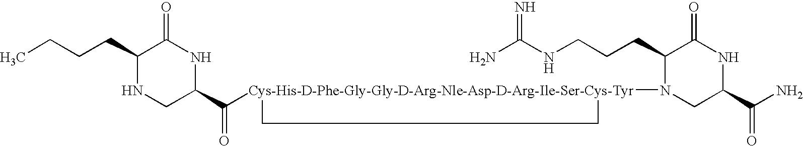 Figure US07622440-20091124-C00216