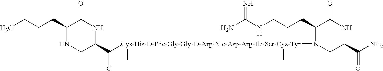 Figure US07622440-20091124-C00217