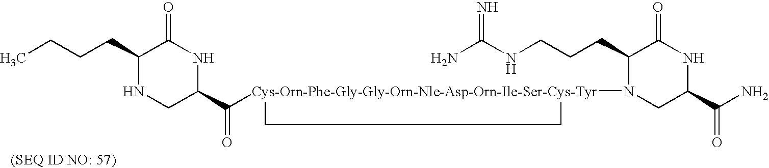 Figure US07622440-20091124-C00219