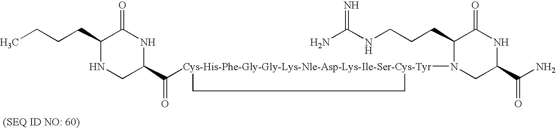 Figure US07622440-20091124-C00223