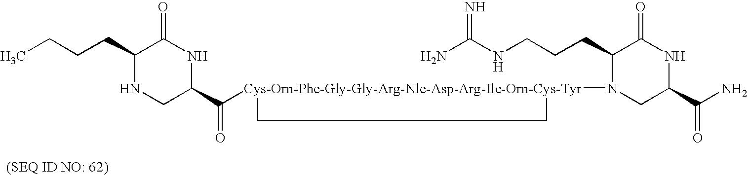 Figure US07622440-20091124-C00225