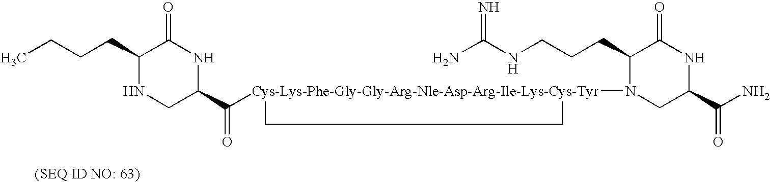 Figure US07622440-20091124-C00226