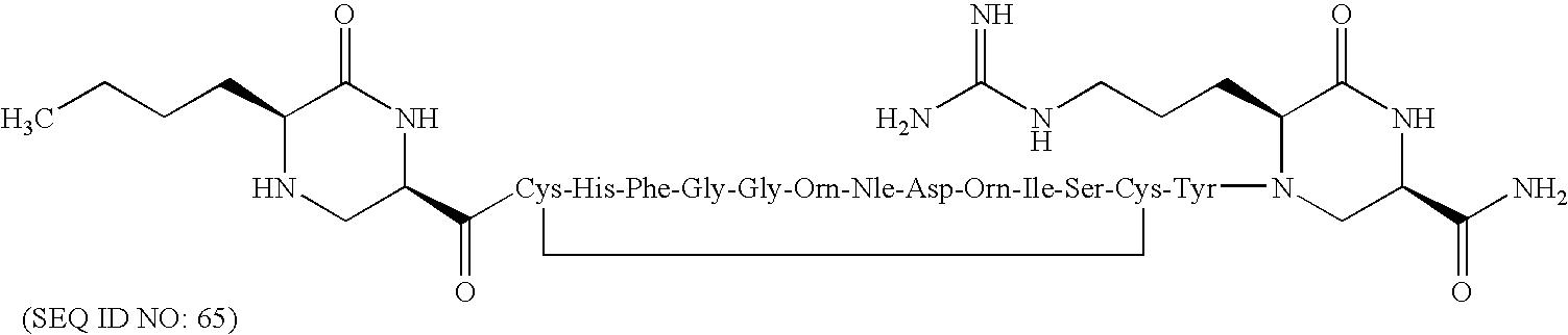 Figure US07622440-20091124-C00228