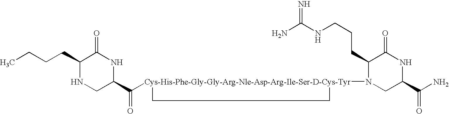 Figure US07622440-20091124-C00230