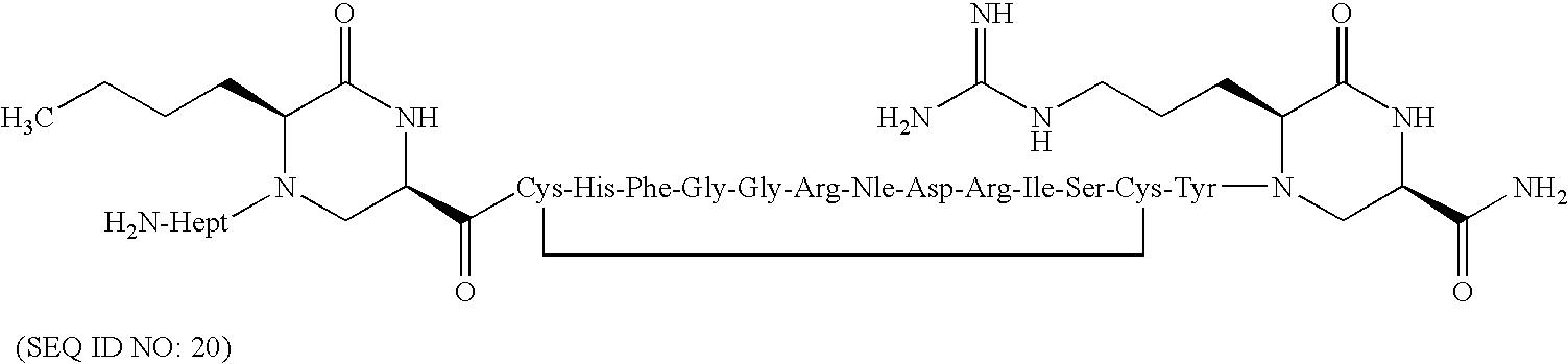 Figure US07622440-20091124-C00232