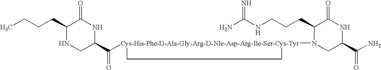 Figure US07622440-20091124-C00237