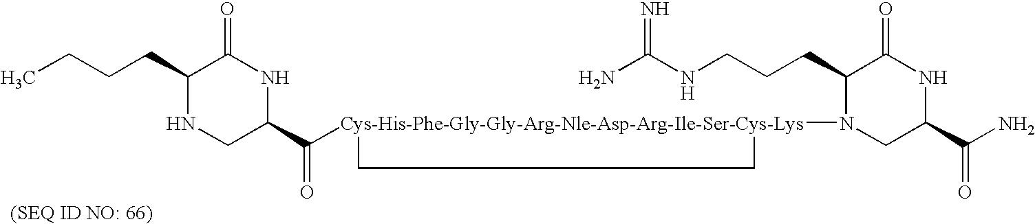 Figure US07622440-20091124-C00238