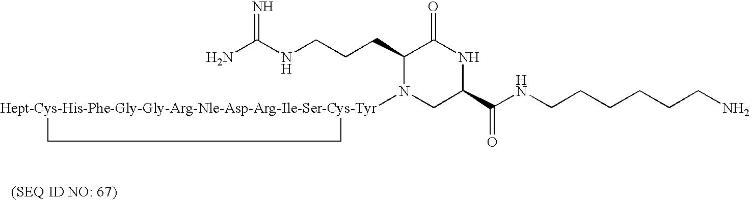 Figure US07622440-20091124-C00242