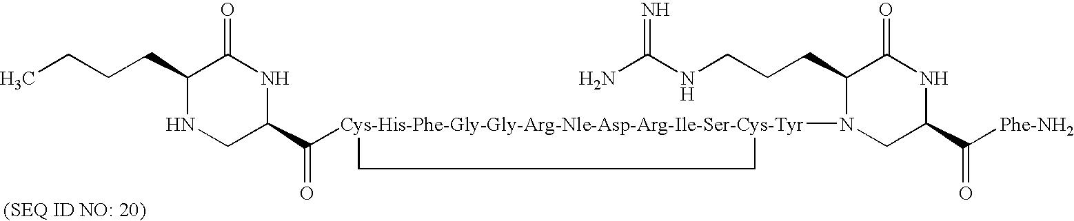 Figure US07622440-20091124-C00248
