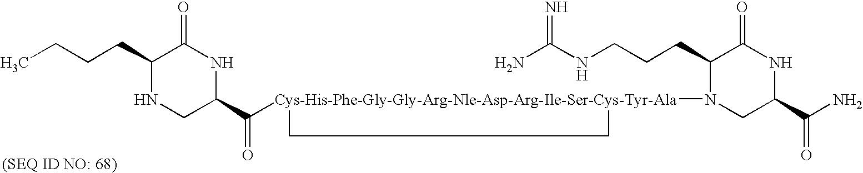 Figure US07622440-20091124-C00251